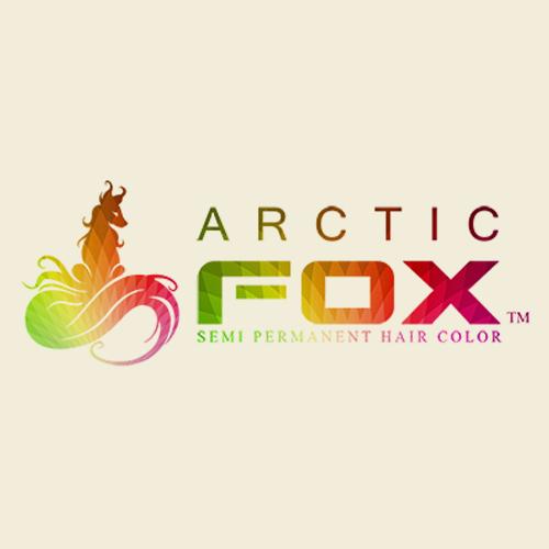 arctic fox hair factory salon daytona beach