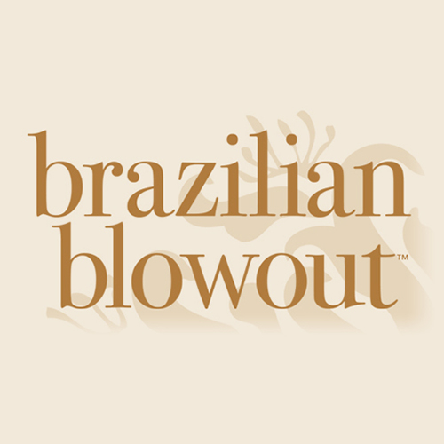 brazilian blowout hair salon daytona beach