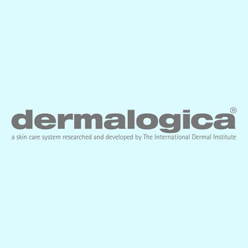dermalogica skin salon daytona beach