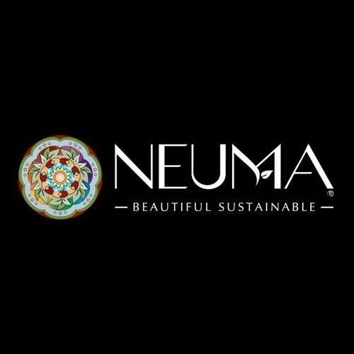 neuma hair factory salon daytona beach