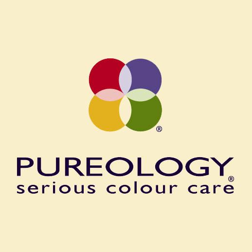 pureology hair factory salon daytona beach